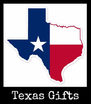 Texas Gifts